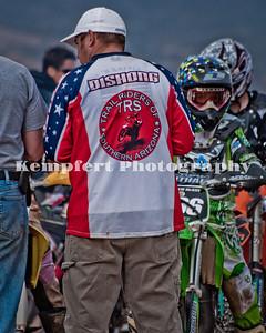 65-86 Race1-CC-3-17-2012_0004