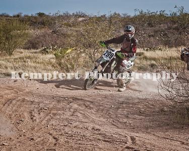 65-86 Race1-CC-3-17-2012_0078