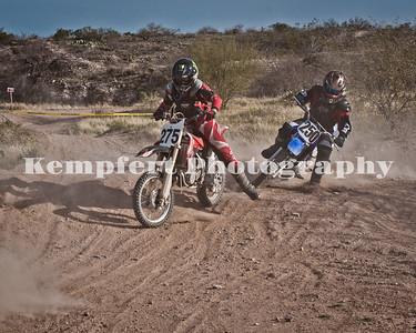 65-86 Race1-CC-3-17-2012_0082