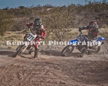 65-86 Race1-CC-3-17-2012_0081