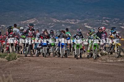 65-86 Race1-CC-3-17-2012_0037