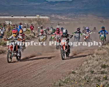 65-86 Race1-CC-3-17-2012_0063
