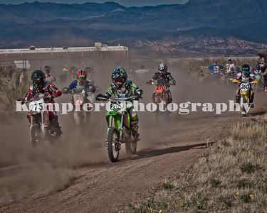 65-86 Race1-CC-3-17-2012_0050