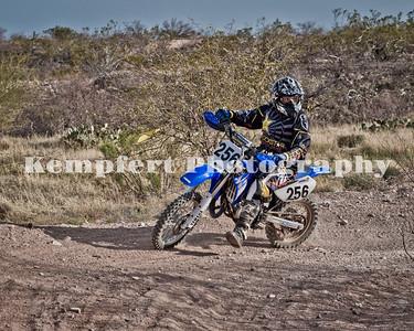 65-86 Race1-CC-3-17-2012_0070