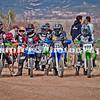 65-86 Race1-CC-3-17-2012_0032