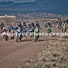 65-86 Race1-CC-3-17-2012_0047