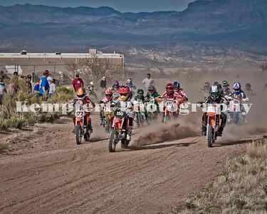 65-86 Race1-CC-3-17-2012_0062