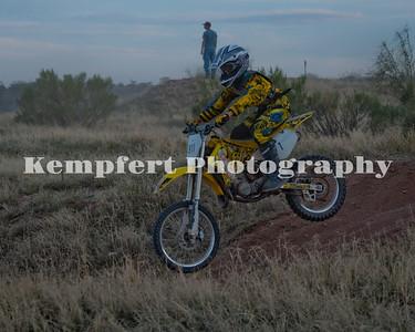 65-86 Race2-CC-3-17-2012_0077