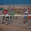 65-86 Race2-CC-3-17-2012_0016