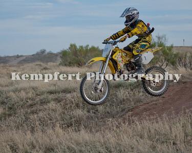 65-86 Race2-CC-3-17-2012_0032