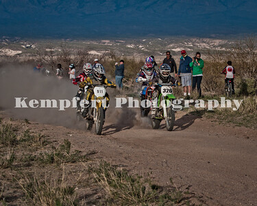 65-86 Race2-CC-3-17-2012_0015