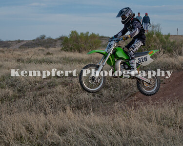 65-86 Race2-CC-3-17-2012_0030
