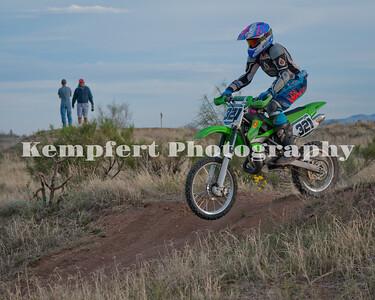 65-86 Race2-CC-3-17-2012_0041