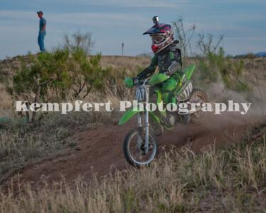 65-86 Race2-CC-3-17-2012_0048