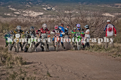 65-86 Race2-CC-3-17-2012_0006