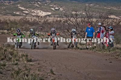 65-86 Race2-CC-3-17-2012_0019