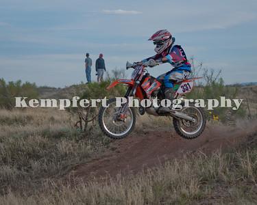 65-86 Race2-CC-3-17-2012_0035
