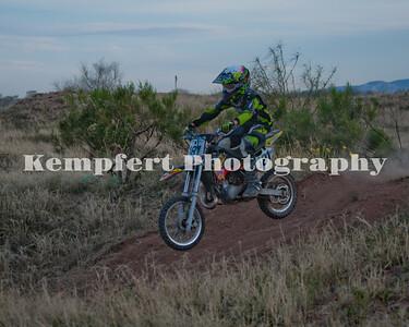 65-86 Race2-CC-3-17-2012_0068