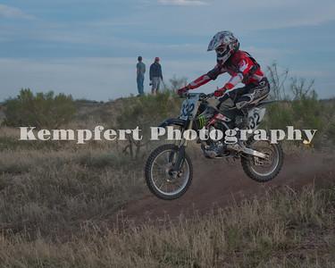 65-86 Race2-CC-3-17-2012_0037