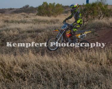 65-86 Race2-CC-3-17-2012_0046