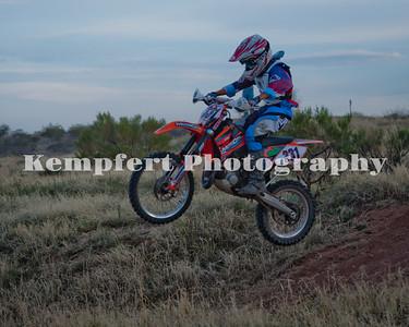 65-86 Race2-CC-3-17-2012_0082