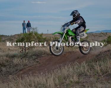 65-86 Race2-CC-3-17-2012_0029