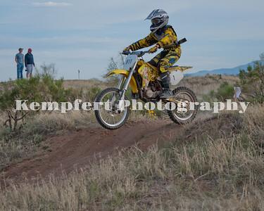 65-86 Race2-CC-3-17-2012_0031