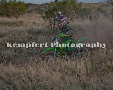 65-86 Race2-CC-3-17-2012_0049