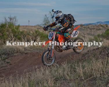 65-86 Race2-CC-3-17-2012_0047