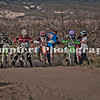 65-86 Race2-CC-3-17-2012_0005