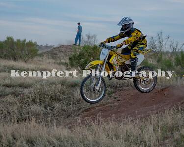 65-86 Race2-CC-3-17-2012_0053