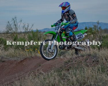 65-86 Race2-CC-3-17-2012_0064