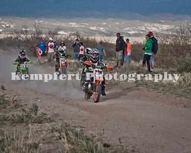 65-86 Race2-CC-3-17-2012_0025