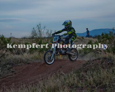 65-86 Race2-CC-3-17-2012_0067