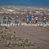 65-86 Race2-CC-3-17-2012_0022