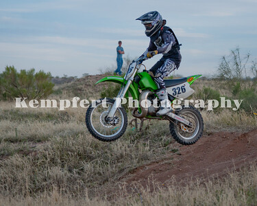 65-86 Race2-CC-3-17-2012_0051