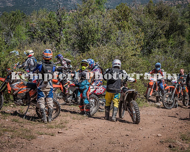 Race1-CW-5-27-2012_0205