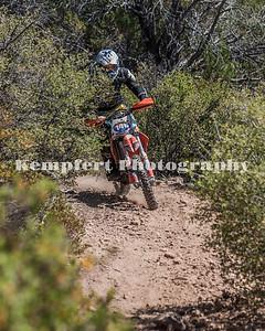 Race1-CW-5-27-2012_0217