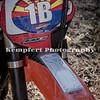 Race1-CW-5-27-2012_0175