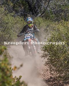 Race1-CW-5-27-2012_0222