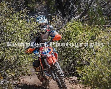 Race1-CW-5-27-2012_0212