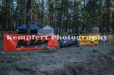 Race1-CW-5-27-2012_0106