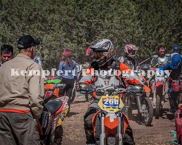 Race1-CW-5-27-2012_0199