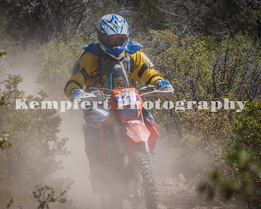 Race1-CW-5-27-2012_0211