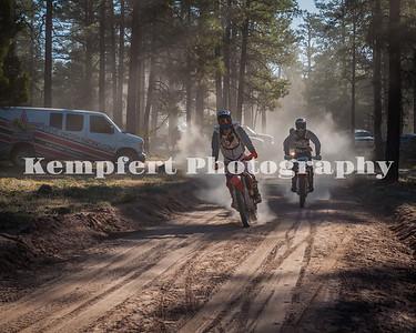 Race1-CW-5-27-2012_0144