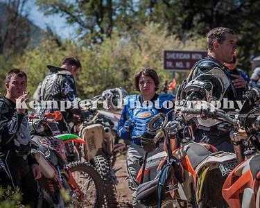 Race1-CW-5-27-2012_0202