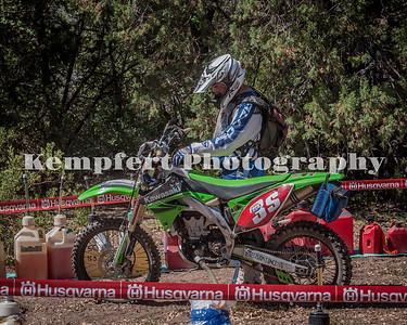 Race1-CW-5-27-2012_0183