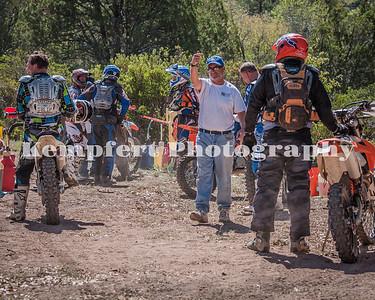 Race1-CW-5-27-2012_0196