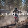 Race1-CW-5-27-2012_0147
