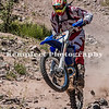 2012 AMRA Outdoor Series Round8 : 1 gallery with 498 photos